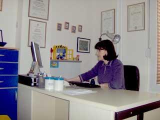 http://www.ordinacijatomanovic.com/files/gif/s11.jpg
